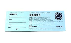 Draw Ticket Template Raffle Draw Ticket Template Yoyoshotel Info