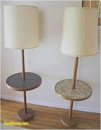 living room floor lamps ebay. tiffany style table lamps ebay unique living room floor modernfloor black u