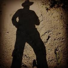 Image result for cowboy  nature art