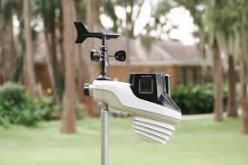 Acurite Atlas Weather Station Review It Comes To Market