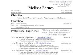 High School Resume For College Interesting Sample High School Resume For College Best Collection Example 60