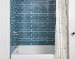 Breathtaking 4 Foot Corner Bathtub Contemporary  Best Inspiration 4 Foot Tub Shower Combo