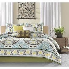 madison park bali comforter set ping great deals on madison park comforter sets