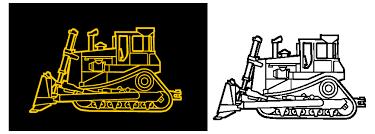 Free download of Cat Vector Logo - Vector.me