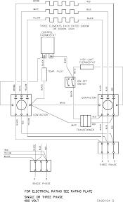 true t 49f wiring diagram wiring diagram website home and true t 49f wiring diagram wiring diagram website imperial zer wiring diagram zer wiring
