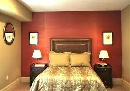Velvet Bedroom Bench Velvet Bedroom Bench Small Size Of Red Velvet Bedroom  Bench Red Bedroom Bench