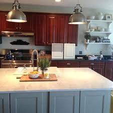 enchanting annie sloan painting kitchen cabinets step by step kitchen cabinet painting with chalk paint annie
