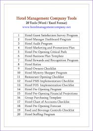 Method Statement Template Doc Return Mailing Labels Free Sample Of