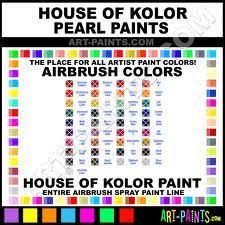 House Of Kolor Purple Google Search House Of Kolor