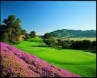 Pala Mesa Resort in Fallbrook, California, USA | Golf Advisor