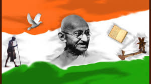words essay on my favorite leader mahatma gandhi mahatma gandhi