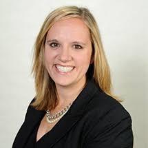 Paige Toms - Sauk Valley Bank