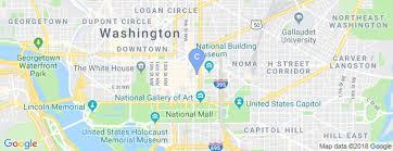 Washington Wizards Tickets Verizon Center Dc