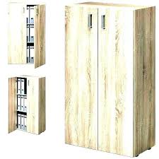 best shoe storage wooden cabinet of bedroom furniture units tall oak wall unit 4 tier with glass doors