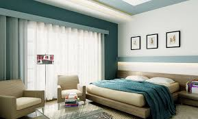 O Best Colors For A Bedroom Modern With Photos Of Decoration  Fresh At Ideas