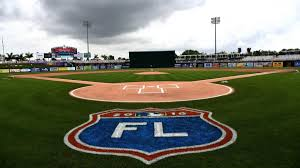 Marlins Closer Depth Chart 2017 Mlb Spring Training Previews Depth Charts And