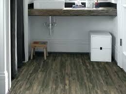 congoleum carefree plank vinyl plank flooring citadel floating vinyl plank 5 x sq ft pkg at congoleum carefree plank com tile luxury vinyl