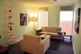 office decorating ideas colour. Fresh Therapist Office Decorating Ideas 1278 About New Fice Pinterest Counseling Set Colour F