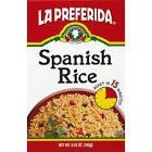 1949  spanish  rice