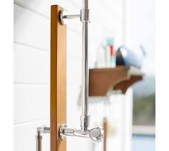 exterior shower fixtures. scroll to next item exterior shower fixtures
