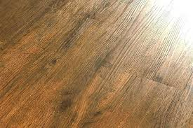 l and stick vinyl plank luxury ideas modern flooring stunning planks plan