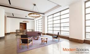 office lofts. Arris Lofts Office