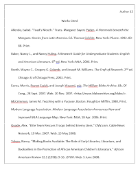topics for toefl essay writing lengths