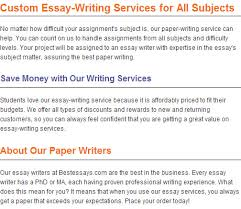 dissertation manuscript format topic dissertation accounting ielts cover letter proposal writer resume examples proposal for phd thesis top rated writing resume template essay