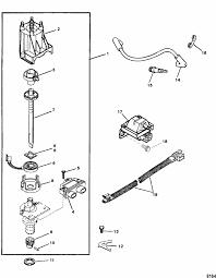 mercruiser power trim wiring diagram images tilt and trim wiring mercruiser engine wiring diagram power trim