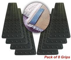 rug to carpet gripper. rug to carpet gripper designs u