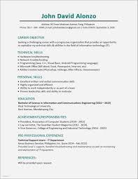 30 New Sales Associate Resume Examples 2016 Jonahfeingold Com