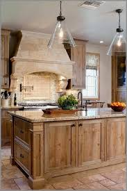 french country lighting ideas. French Kitchen Lighting Best Interior Ideas On Country Kitchens With N