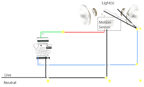 light sensor wiring diagram 110 wiring diagram libraries light sensor wiring diagram 110 wiring librarylight sensor wiring diagram 110 1