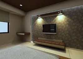 designs of drawing room furniture. Living Room Designs, Furniture, Interiors, Ideas  Urban Homez Designs Of Drawing Room Furniture G