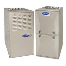 carrier furnace. carrier installed performance series gas furnace v