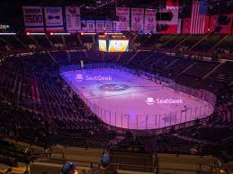 Nassau Coliseum Concert Seating Chart Your Ticket To Sports Concerts More Seatgeek