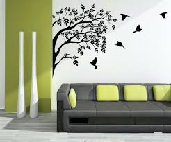 paint designs for wallsWall Ideas  Some Fascinating Teenage Girl Bedroom Ideas Cool