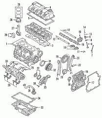diagram of a mins engine diagram automotive wiring diagrams for 2003 Mini Cooper Wiring Diagram diagram of a mins engine diagram automotive wiring diagrams for mini cooper s parts 2004 mini cooper wiring diagram