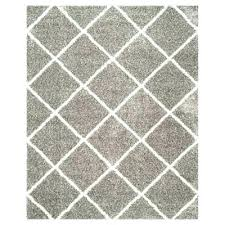 4x4 outdoor rug square rugs outdoor rug square rugs target home depot hours tomorrow 4x4 outdoor rug new outdoor rug square