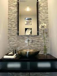 mosaic tile bathroom bathroom mosaic tile mosaic tile bathroom ideas small bathroom mosaic tiles amazing bathroom mosaic tile