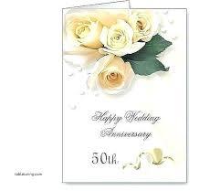 Printable Free Anniversary Cards Printable Wedding Anniversary Cards Zbiztro Com