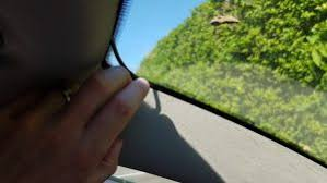 """how to install a dash cam nextbase remove an existing fuse usually cigarette lighter socket fuse and insert the specially provided socket straight into the fuse box the old fuse simply """""""