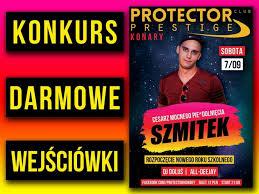 Wyniki konkursu ! 😀 1. Weronika... - Protector Konary   Facebook