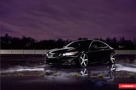 Honda Accord Coupe 2013 Black - image #290