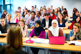 How to Write a Winning UCAS Personal Statement  Daily Telegraph     SENR Student Stories Students in the School of Environment and MBA Personal  Statement Sample Online