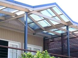corrugated plastic roof corrugated plastic roofing sheets corrugated poly roof panels