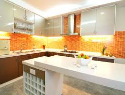 large size of kitchenmodern under cabinet lighting recessed lighting kitchen modern over cabinet lighting under cabinet under cabinet recessed puck
