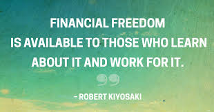 Financial Quotes Financial Quotes to Inspire 24