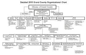 Free Org Chart Template Word Download Organizational Chart Template For Word University