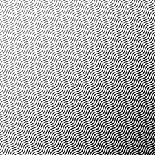 Wave Pattern Png Images Vectors And Psd Files Free Download On